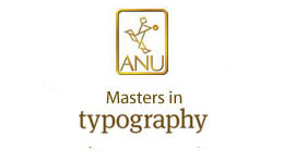 Anu Information Technologies Pvt Ltd | Welcome to our Home page